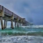 Hurricane Isaac - By Captain Kimo, Flickr - CC