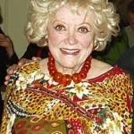 Phyllis Diller (2-25-2007)
