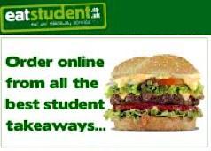 eat-student logo