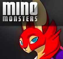 minomonsters-logo
