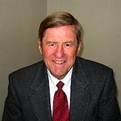 Howard Cooper, photo from HowardCooper.com