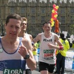 London Marathon 2009 by corum l (Flickr CC)