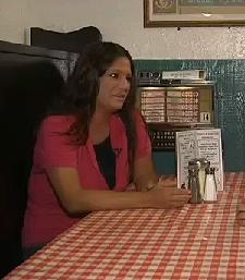 cafe table diner-ABC6video