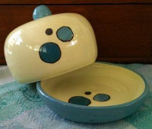 ceramics Lola Arts