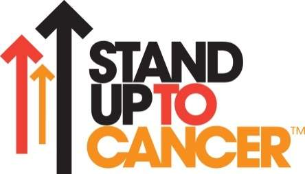 stand-up to cancer-logo