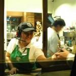 Drive-thru Starbucks-Aj Coling-CC
