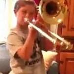 trombone student-video-screenshot