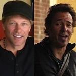 Bon-Jovi-Springsteen
