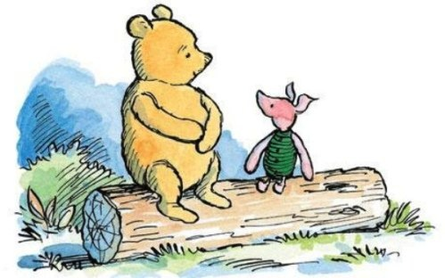 winnie-the-pooh-classic-pictures-pooh