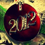 2012 ornament-greyerbaby-Morguefile