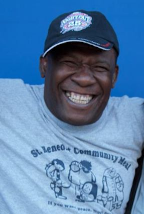 cropped photo from Help Portrait-Milwaukee website