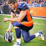 Tim Tebow Tebowing-CC-Clemed