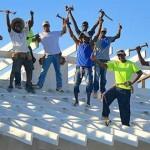 Builders Haite construction-Extollo Intl-photo