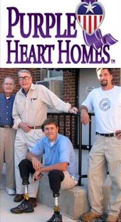 Purple Heart Homes disabled vet-FB