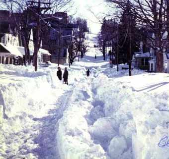 blizzard of 78-Dahoov2-publicdomain