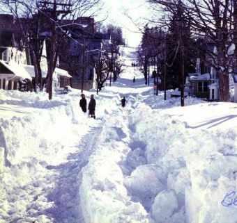 blizzard of 78-Dahoov2-publicdomain