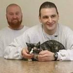 cats helped by inmates-KPTVvid