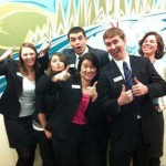 employees Umpqua Bank-FBComanyPhoto