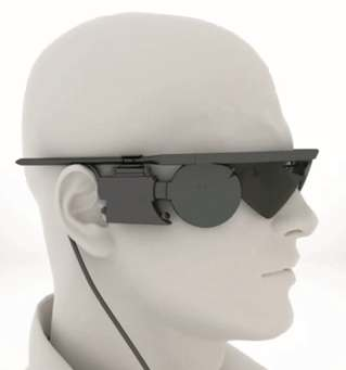 eye implant restores sight-SecondSightphoto