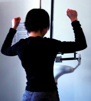 scale success weight loss Clarita Morguefile