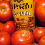 tomatoes and olive oil-JoeB-Morguefile
