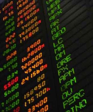 stock market board-Katrina Tuliao-CC