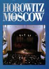 Horowitz in Moscow with Charles Kuralt (DVD)