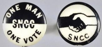 SNCC-buttons-biracial