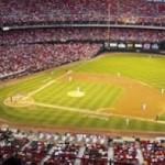 baseball-stadium-busch