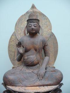 buddha-statue-freergallery.jpg