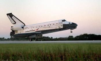 columbia-shuttle_landing.jpg