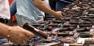 gun show Flickr glasgows