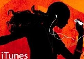 itunes-graphic