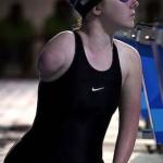 Paralympics swimmer Kayla Wheeler-altsodotorg