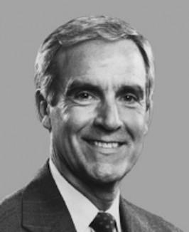 Pete Peterson POW Cong