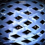 Tommy-album-cover-The_Who