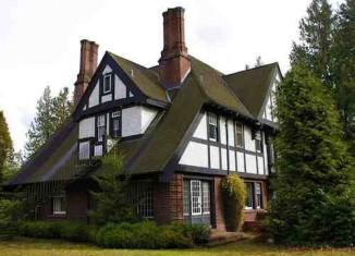 WilMar Estate Vancouver-Flickr