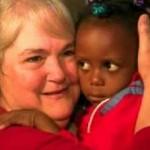 adoptive-mom-haiti-orphan.jpg