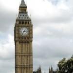 big-ben-tower.jpg