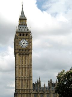 big-ben-tower.jpg