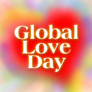 globalloveday.jpg