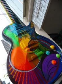 guitar-sculpture-austin.jpg