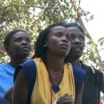 kenyan-girls-looking-forward-safespaces-pic