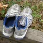 running shoes-Morguefile-Krosseel