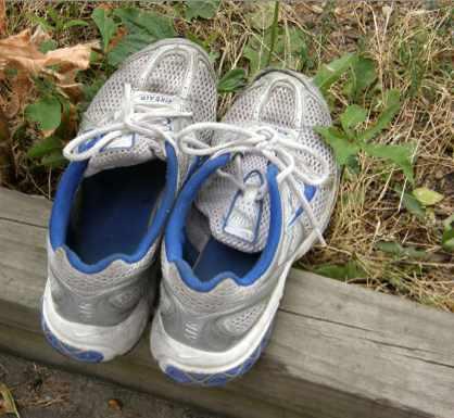 running shoes-Morguefile-Krosseel