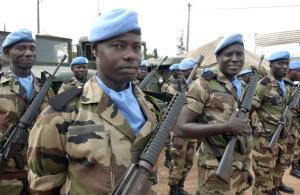un_peacekeepers.jpg