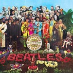 Sgt. Peppers Lonely Hearts Club Band-cover