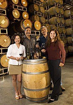 Vineyard owners Ceja Vineyards-webphoto