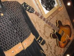 hendrix-guitar-jacket.jpg