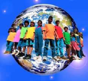 kids-round-earth.jpg
